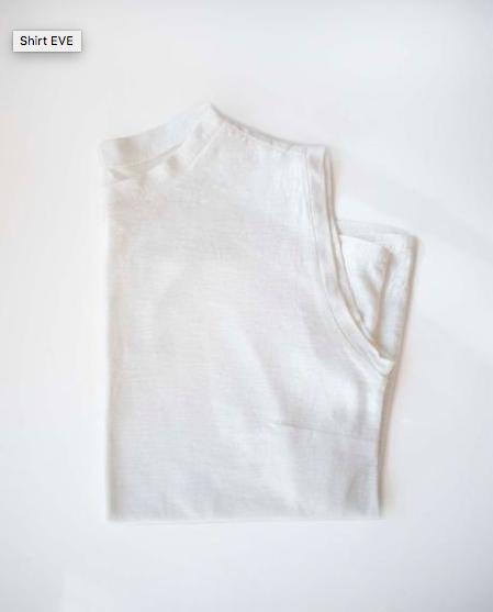 MAMOANA Shirt Eve