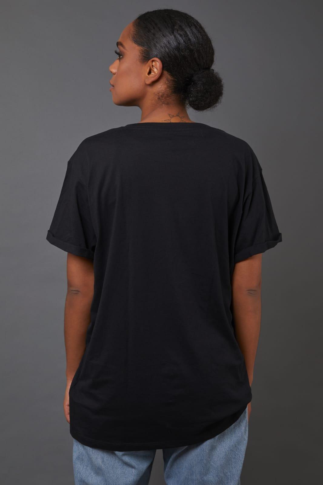 """A LIMA Shirt """"equality"""""""