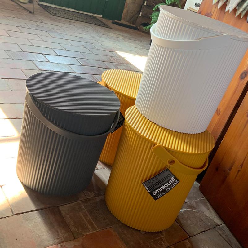 BUCKET XL 20 liter