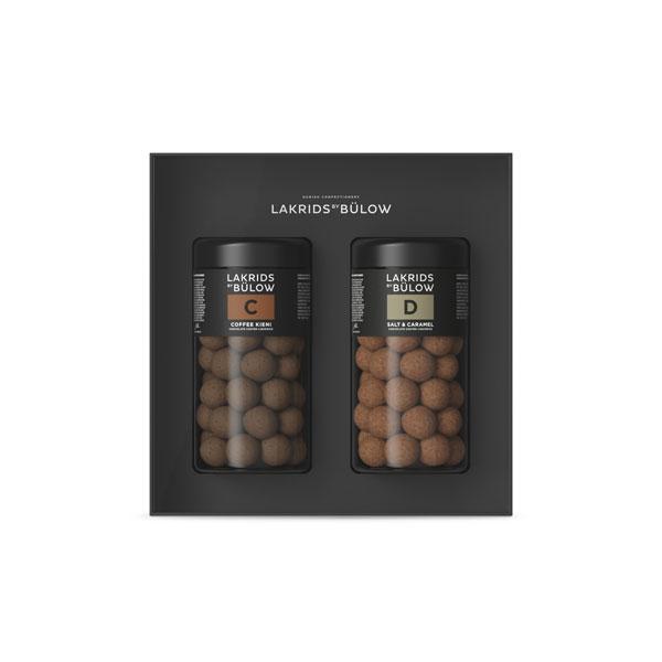 Black Box – Berries
