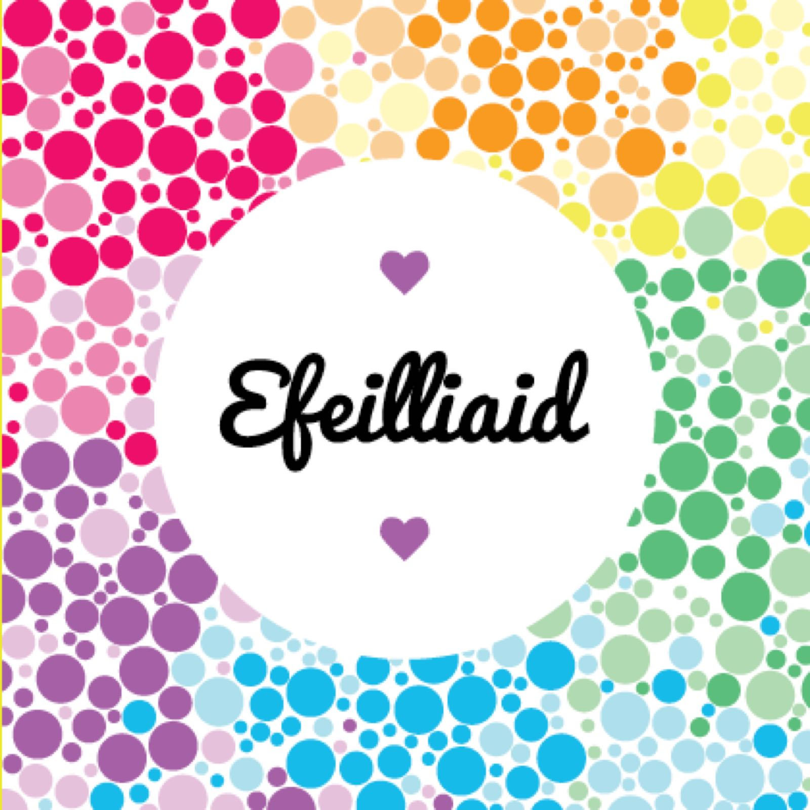 Efeilliad (DM7)
