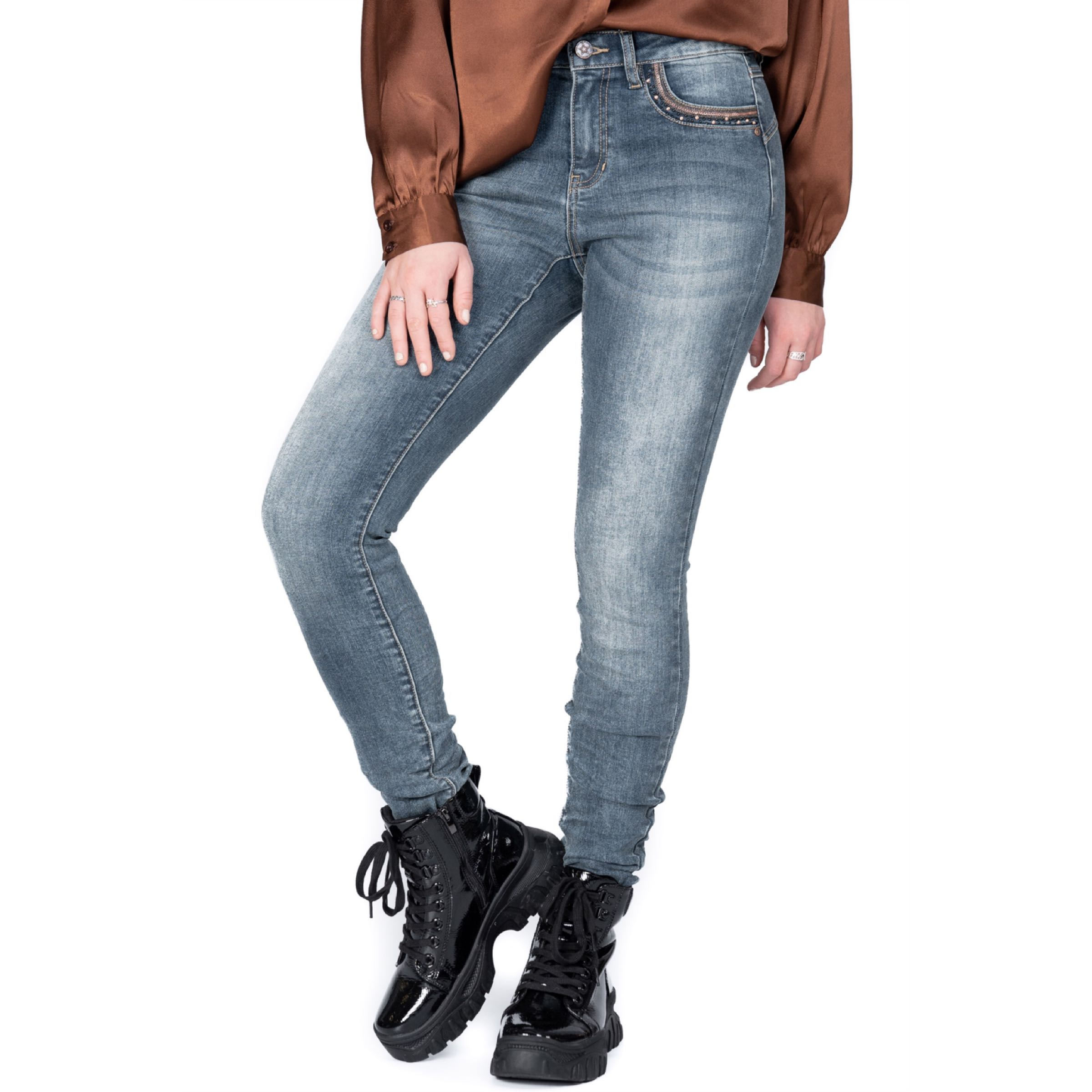 Stardust jeans