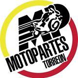 MOTO PARTES TORREON