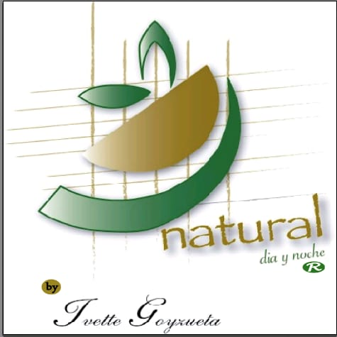 Natural día y noche by Ivette goyzueta ®️