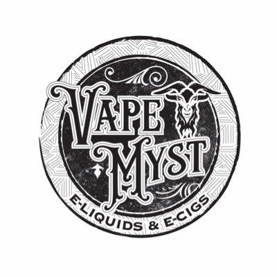 Vape Myst Peterborough