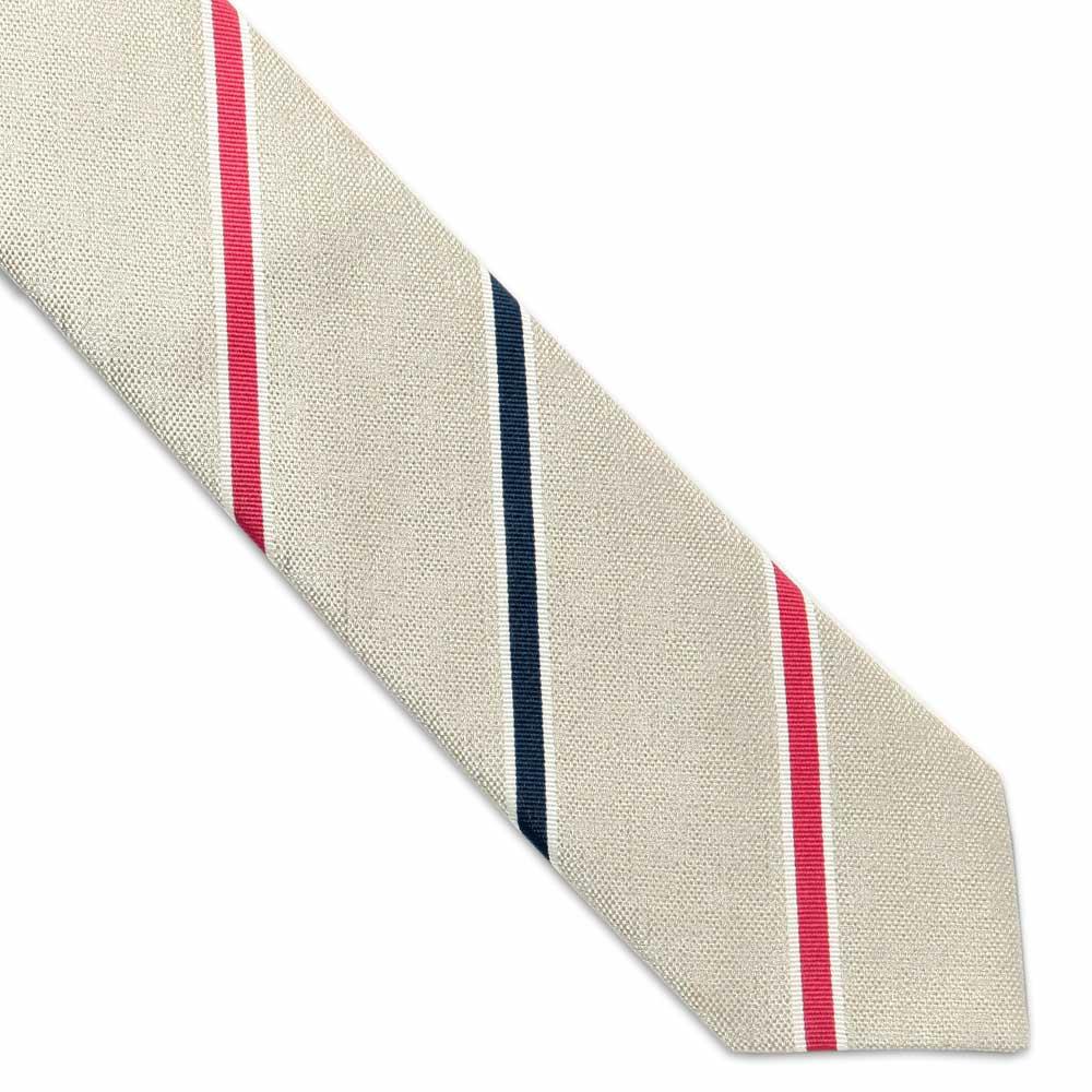 Keaton Stone Stripe