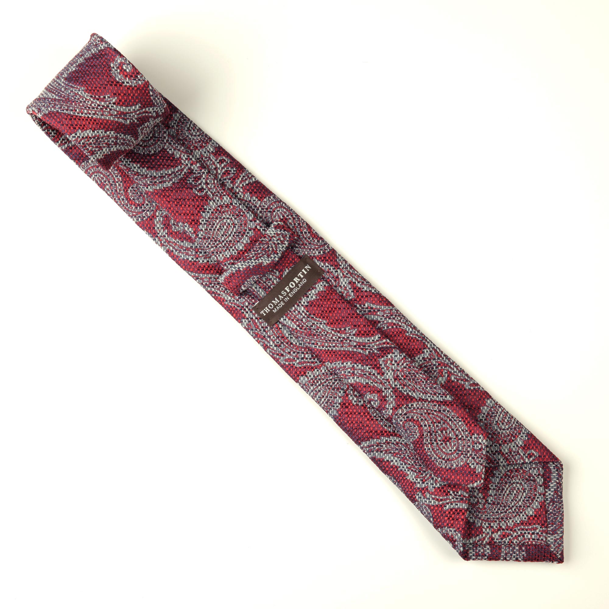 Woolsthorpe Red
