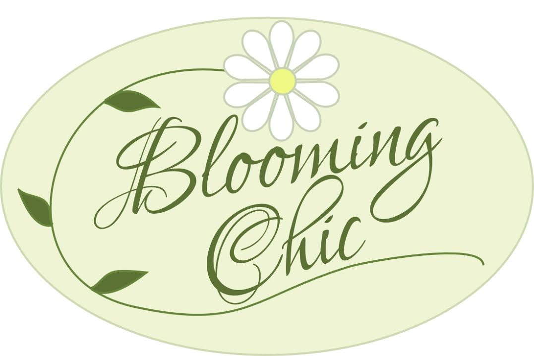 Blooming Chic