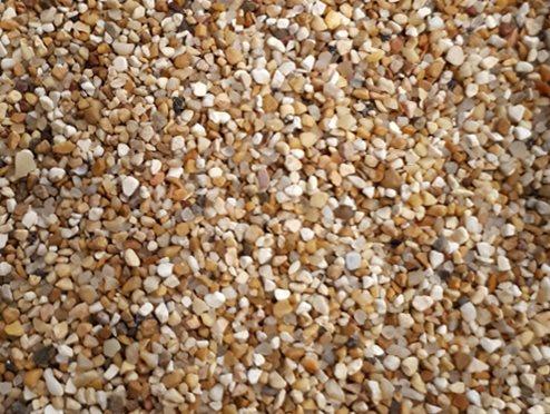 Askoll Aurum Sand 4kg