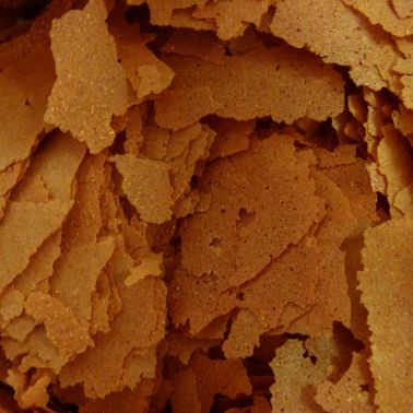 Fish House Foods Artemia Flake