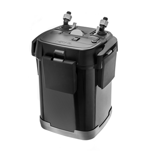 Aquael Filter Ultramax 1000
