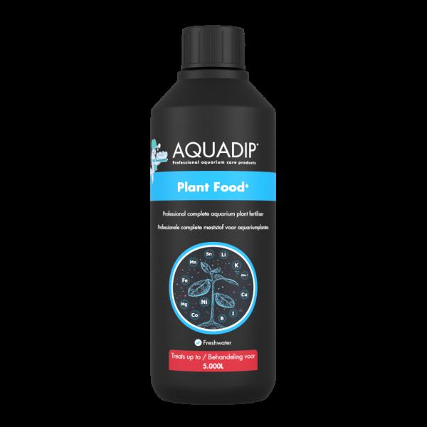 Aquadip Plant Food+ 500ml