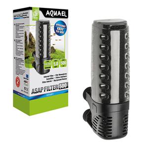 Aquael Internal Filter Asap 500