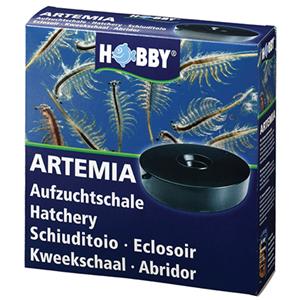 Hobby Artemia Hatchery