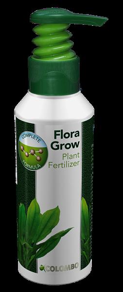 Colombo Flora Grow 250ml