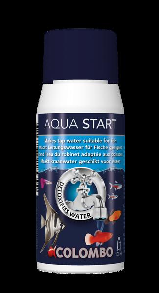 Colombo Aqua Start 100ml