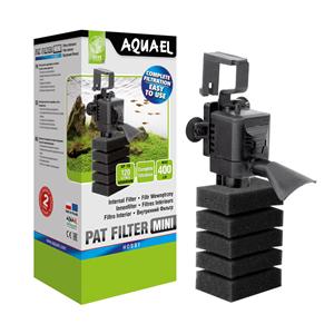 Aquael Pat Mini Internal Filter