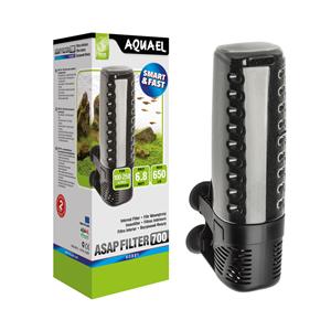 Aquael Internal Filter Asap 700