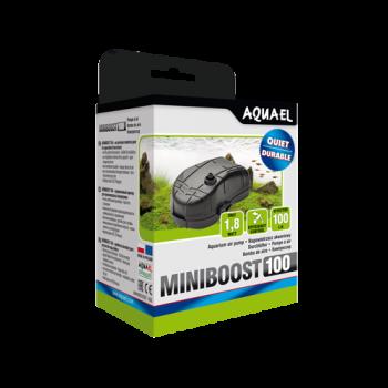 Aquael Mini Boost 100