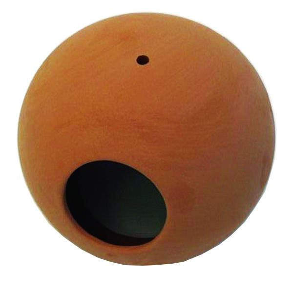 Ista Multi-Function Spawning Ball