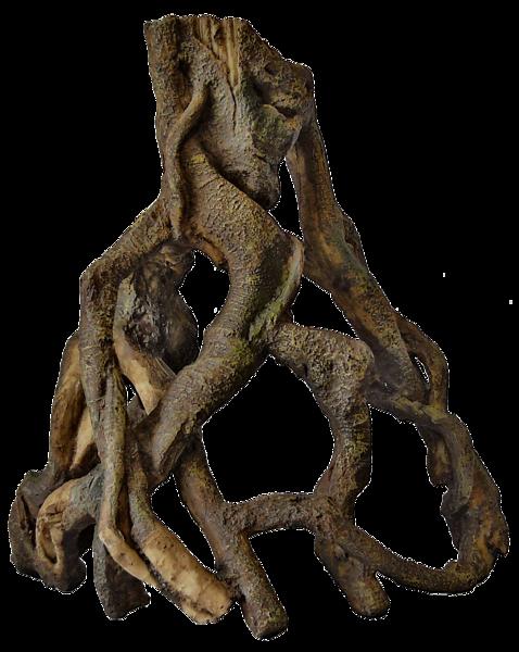 SuperFish Mangrove Root L