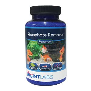 Nt Labs Phosphate Remover 180G