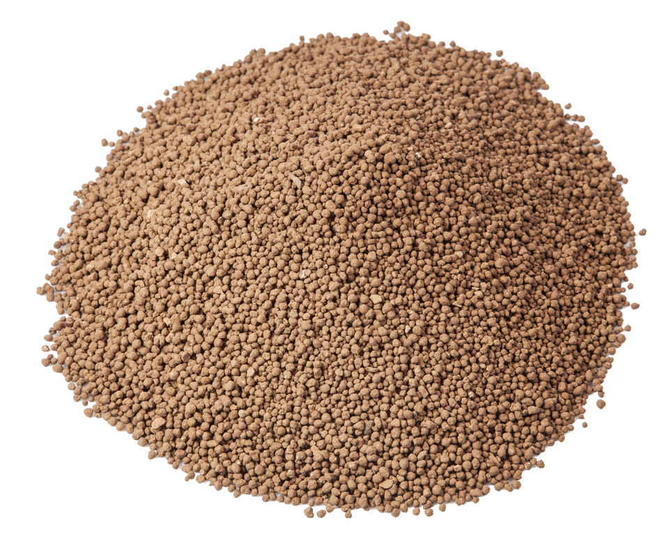 Askoll African Sand 4kg