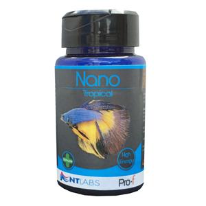 NT Labs Pro - F Nano Tropical 45G