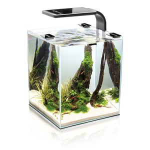 Aquael Smart Shrimp Set 20L Black