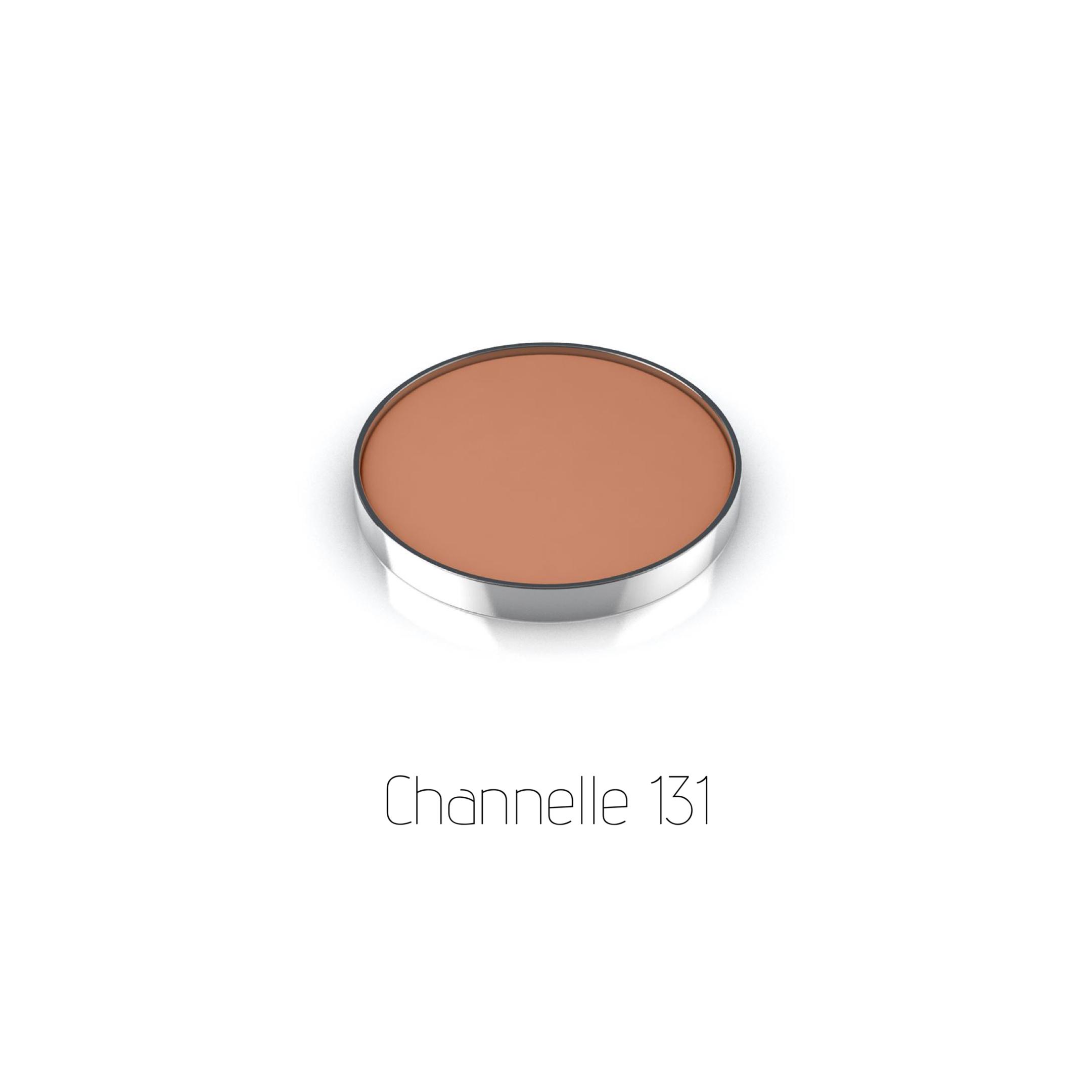CHADO Cream Refills