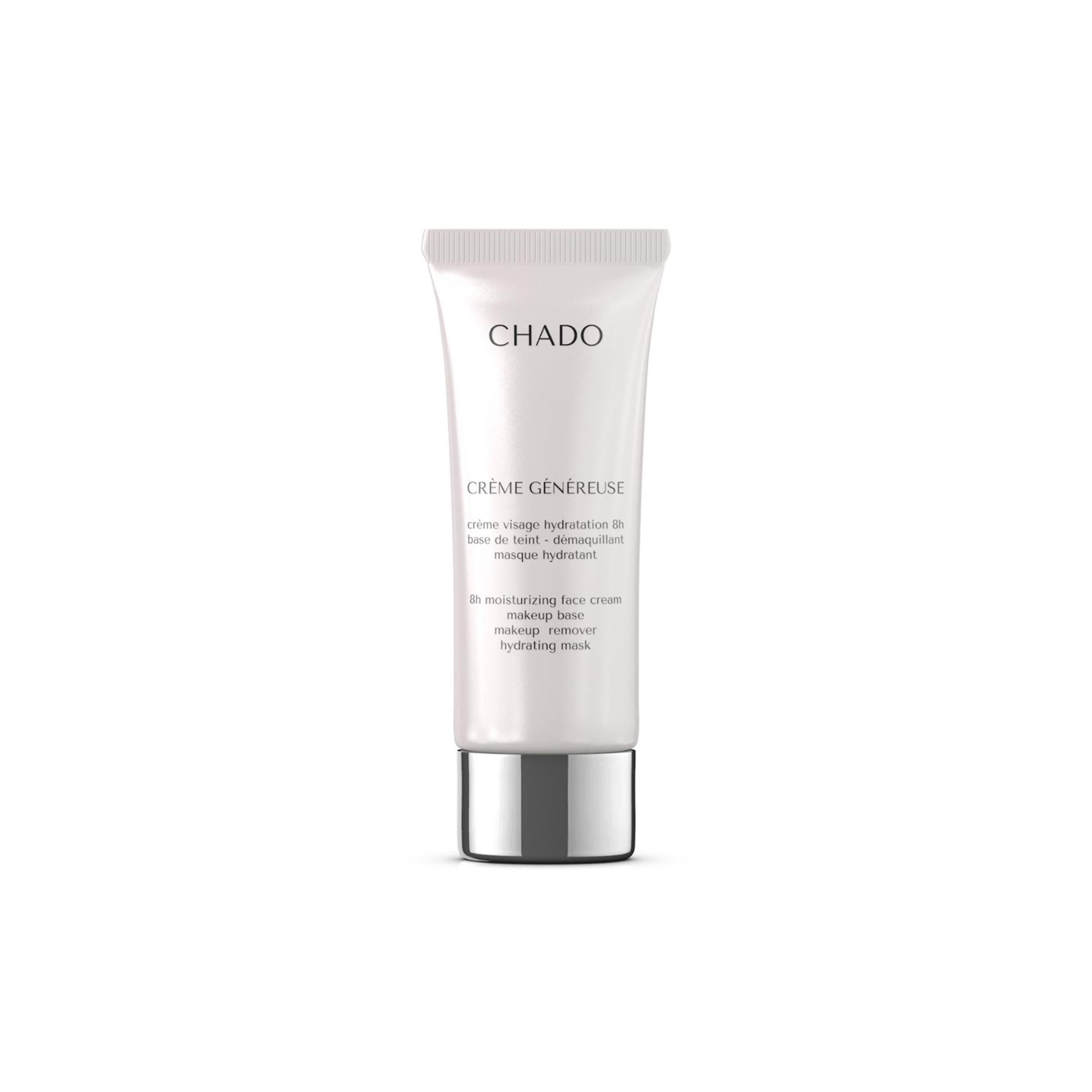 CHADO Creme 4-i-1