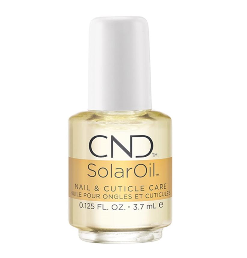 CND SolarOil™