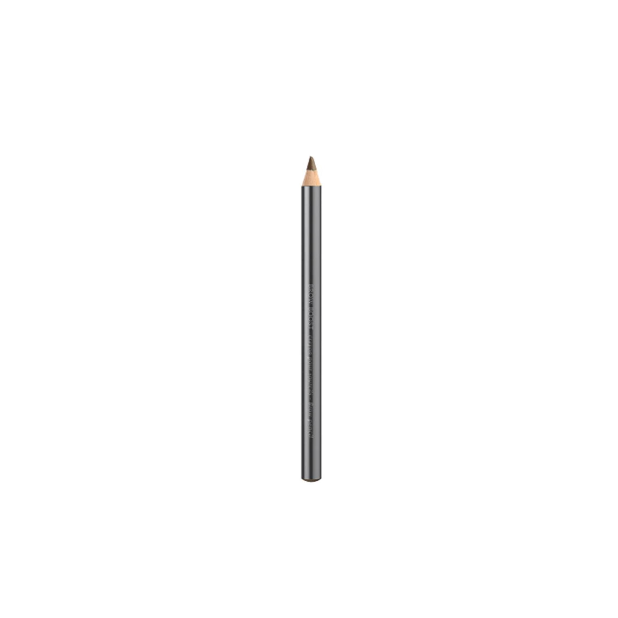 CHADO Brow Pen