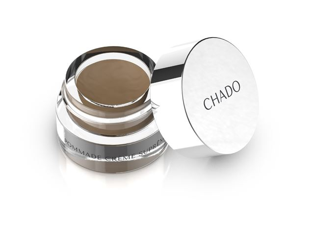 CHADO Eyebrow Pommade