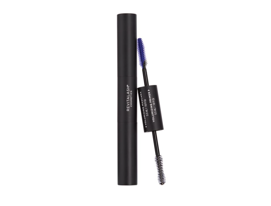 RL Double Ended Lash Duo