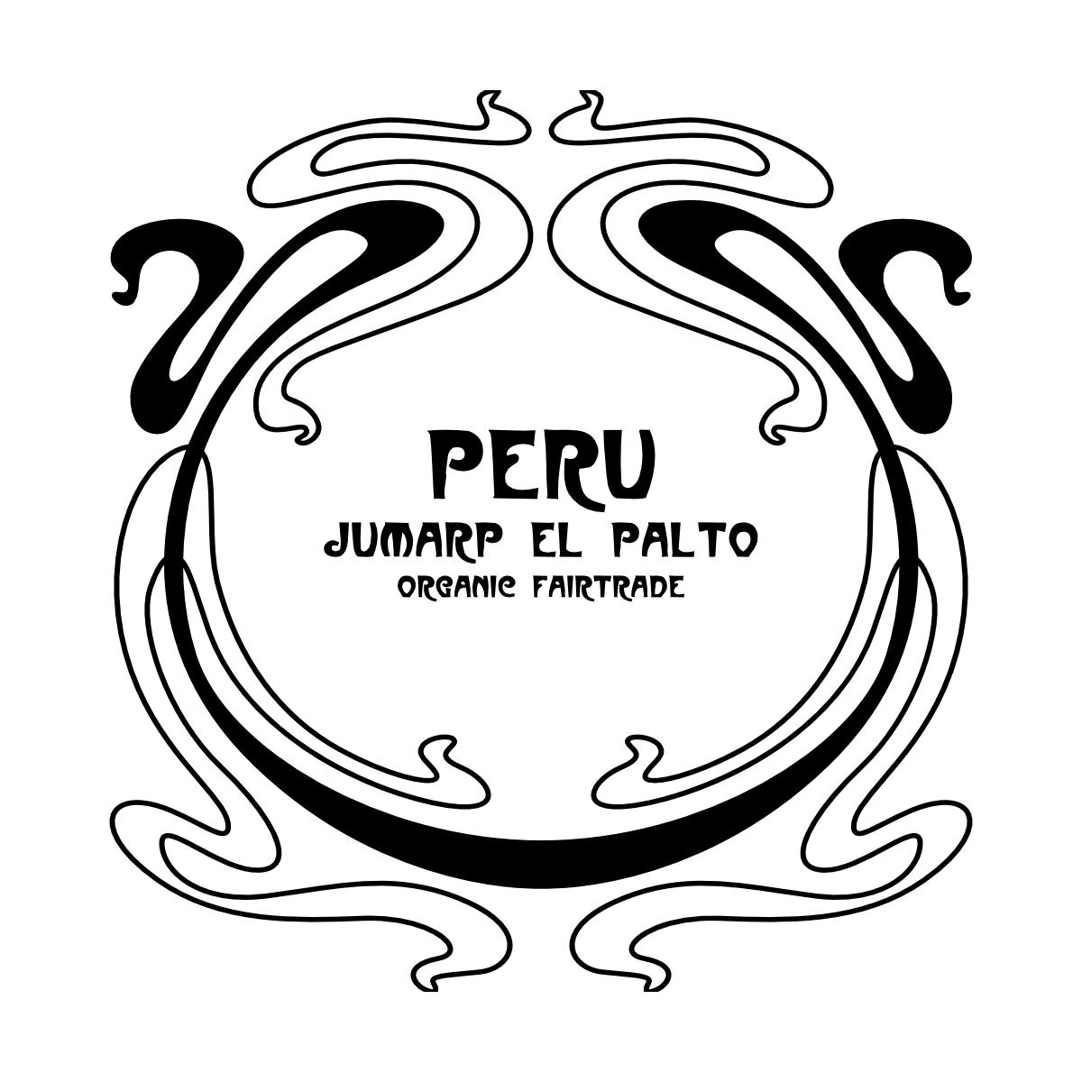 Jumarp El Palto