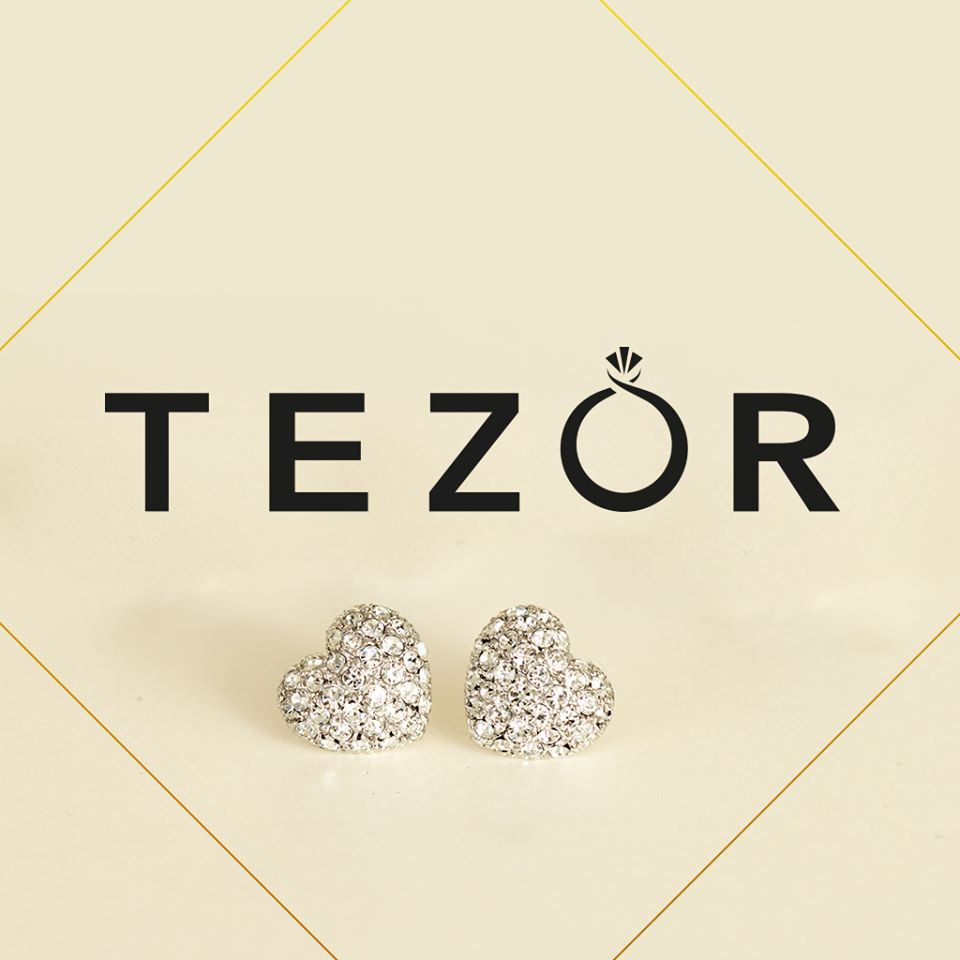 TEZOR JEWERLY SHOP SAN DIEGO
