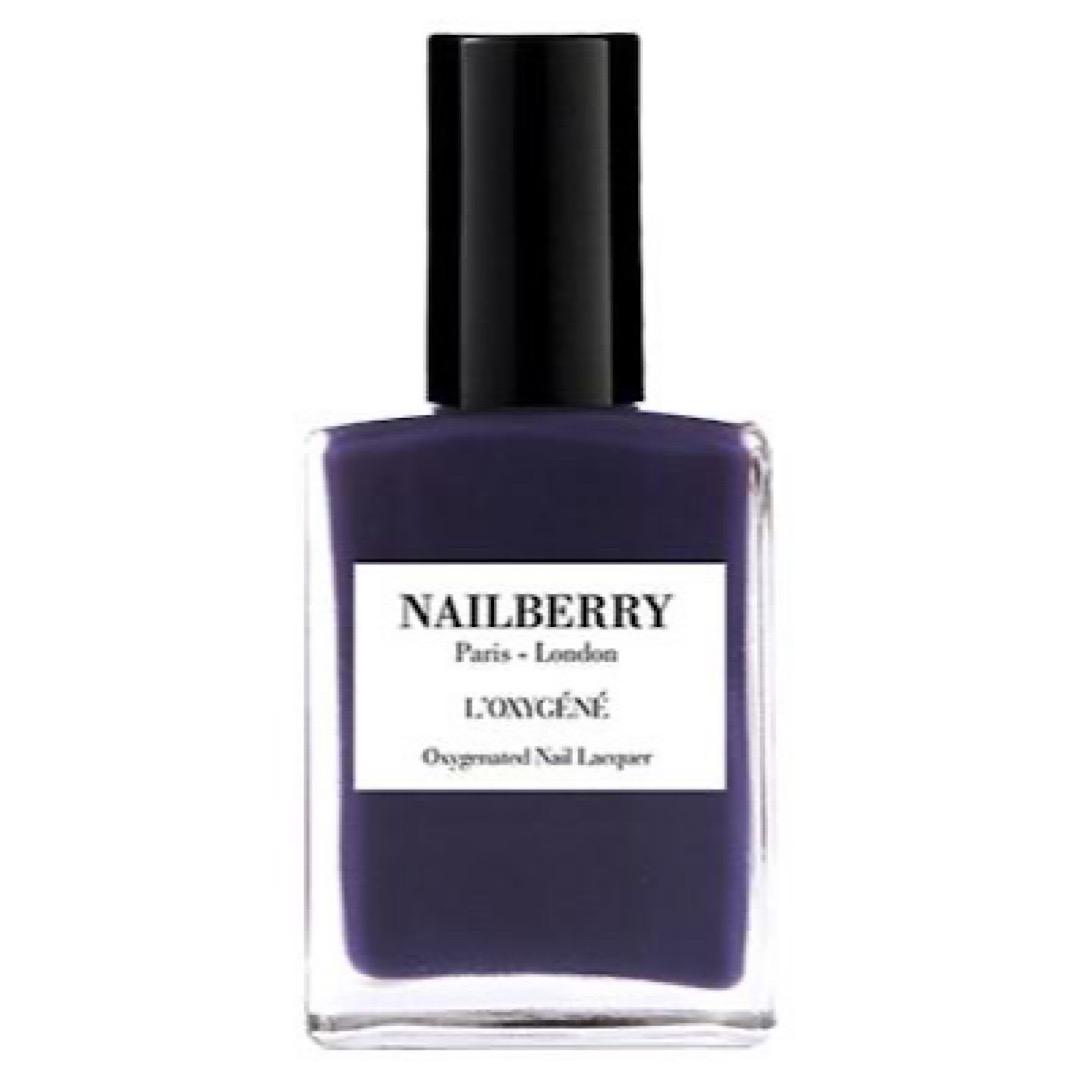Nailberry Moonlight