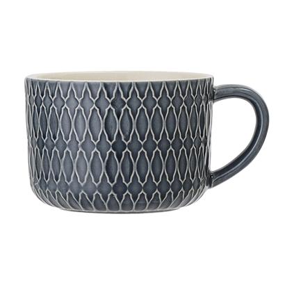 Glazed Stoneware 'Mug 2'