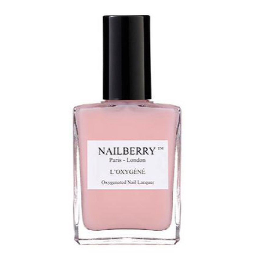 Nailberry Elegance