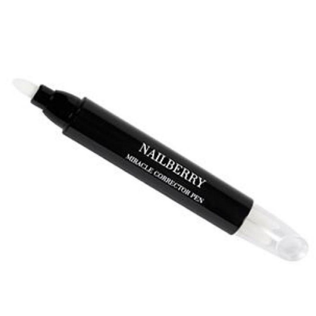 Nailberry Miracle Corrector Pen