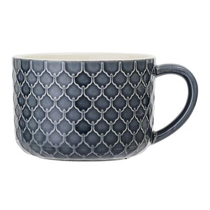Glazed Stoneware 'Mug 1'