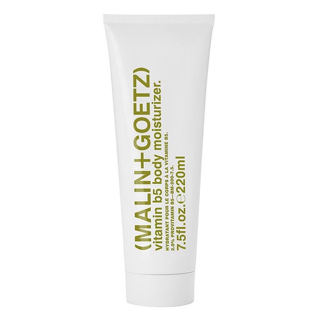 Malin and Goetz Vitamin B5 Body Moisturiser - 220ml