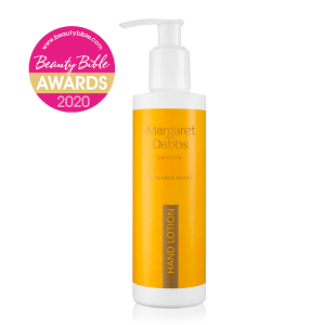 Margaret Dabbs 200ml Intensive Hydrating Hand Lotion