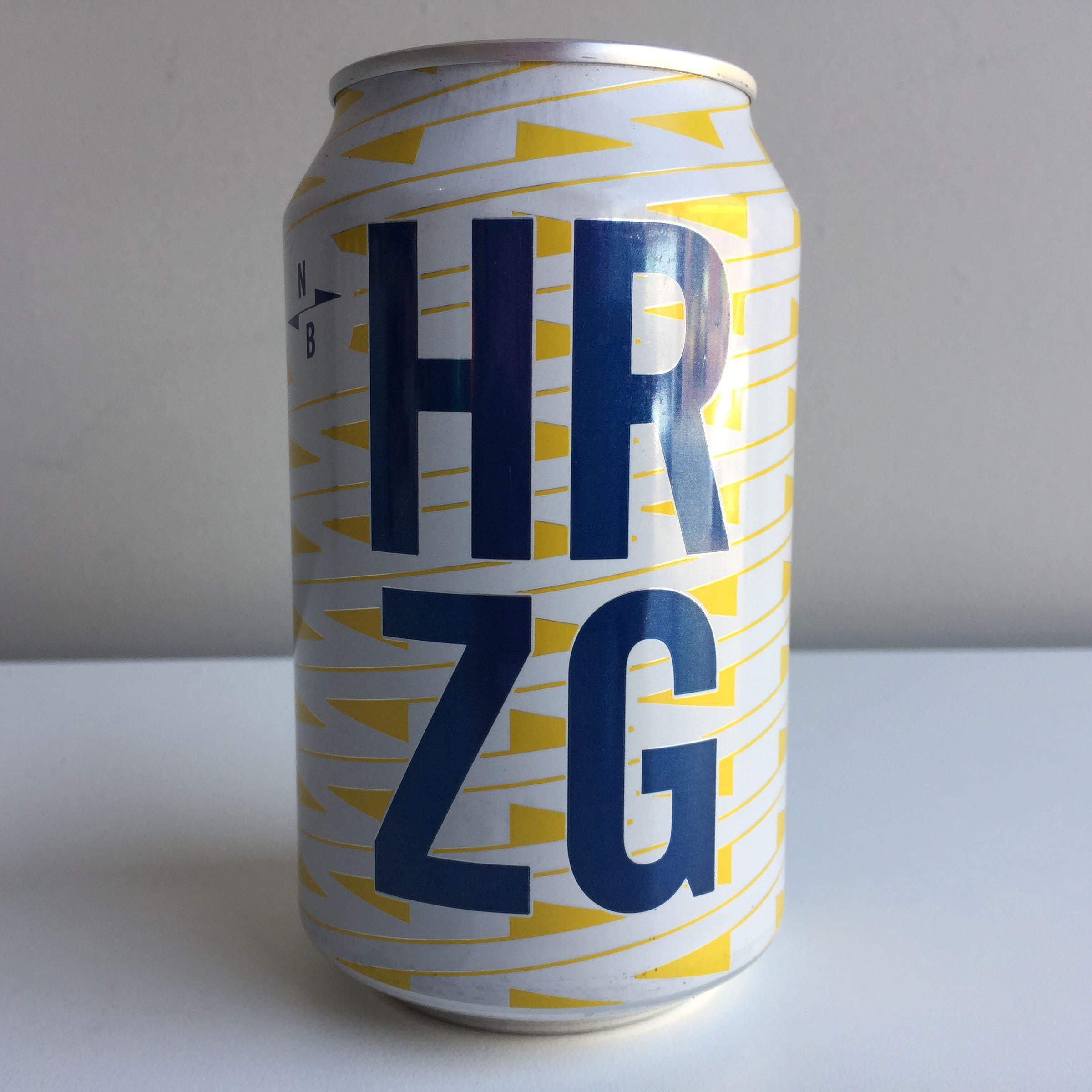 North Brewing Co. 'Herzog' Kolsch