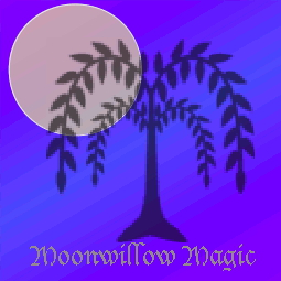 Moonwillow Magic