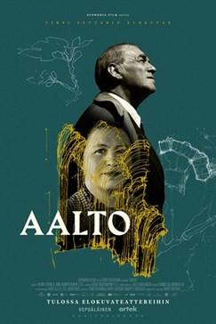 20200920 Aalto, klo 18