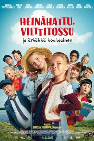 Kino Kellokas