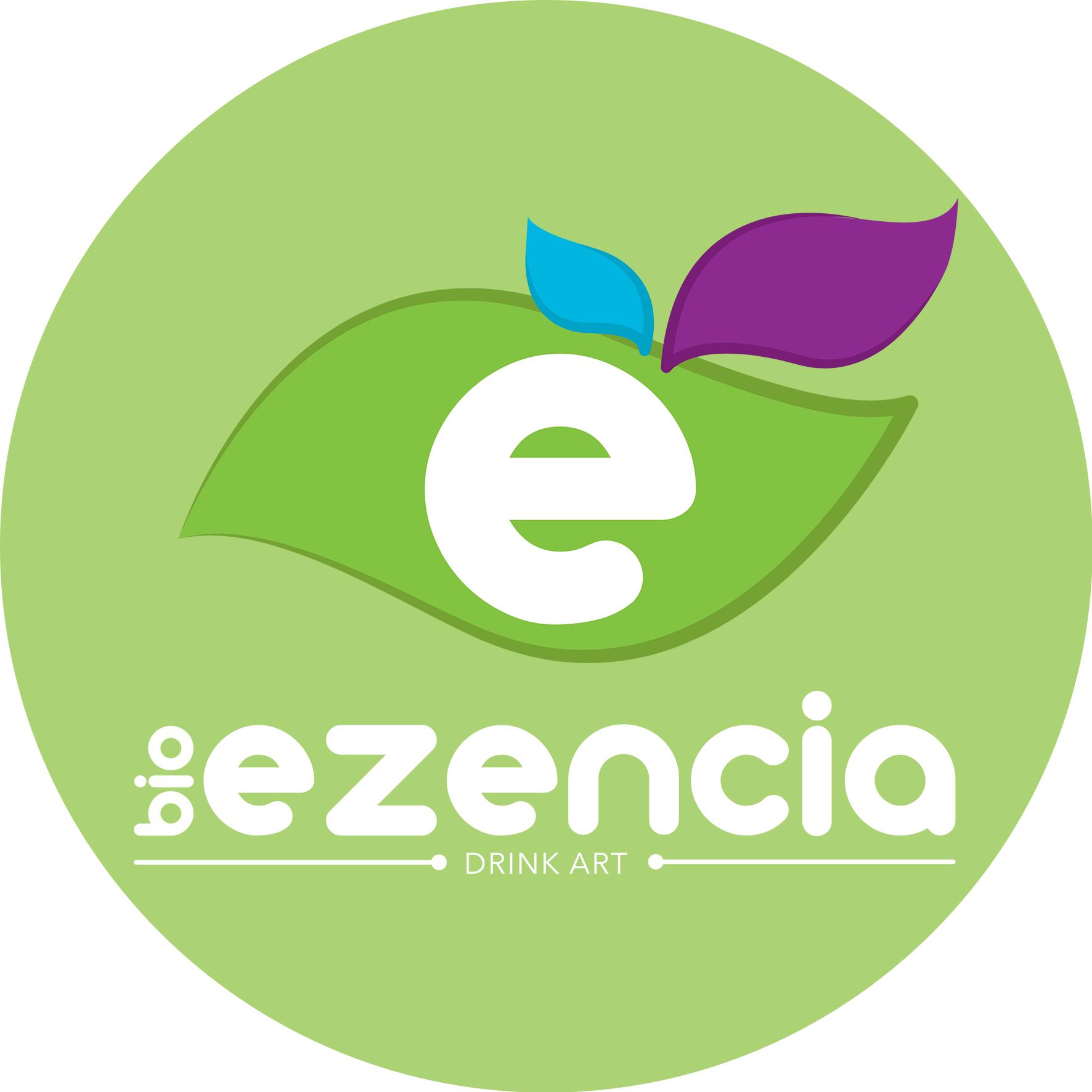 BioEzencia Startup