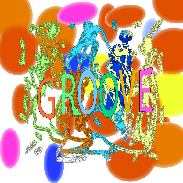 Groovy Evening with Gongbath 19.06 Kl 19:00